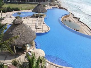 Gavias Grand Luxury Living, Mazatlan