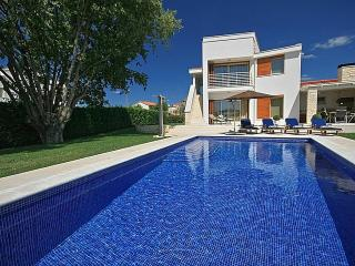 3 bedroom Villa in Vabriga, Istria, Croatia : ref 5504995
