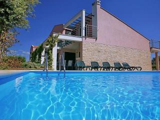 3 bedroom Villa in Filipini, , Croatia : ref 5505010