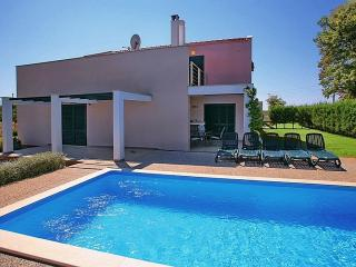 3 bedroom Villa in Filipini, , Croatia : ref 5505013