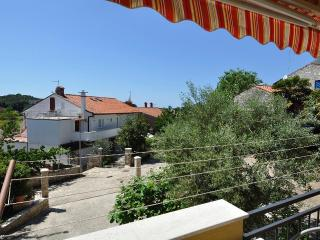 2 bedroom Apartment in Vrsar, Istria, Croatia : ref 5505500