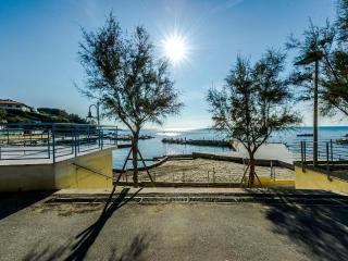 Al Mare, Castiglioncello