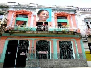 Casa Colonial Havana CUBA