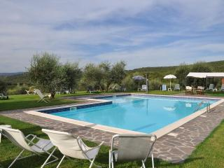2 bedroom Apartment in Casa Vado all'Arancio, Tuscany, Italy : ref 5505317