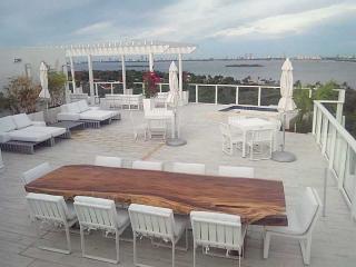 New CONDO  DESIGN DISTRICT. JUNE SPECIAL DISCOUNT, Miami