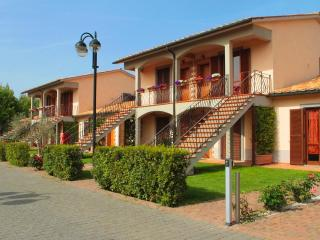 1 bedroom Apartment in Montorio, Tuscany, Italy : ref 5475035