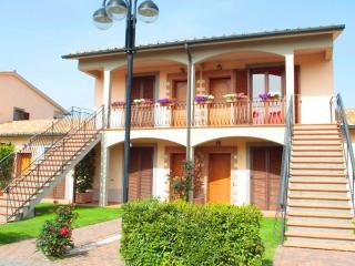 1 bedroom Apartment in Montorio, Tuscany, Italy : ref 5475014