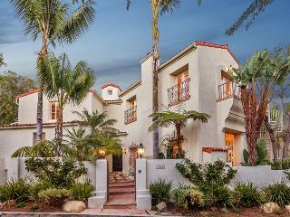 Celebrity Ocean View Villa, Santa Mónica