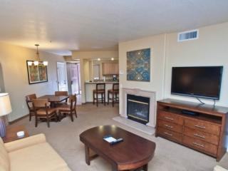 Sedona Relaxation & Beauty 1BRs Condo