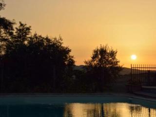Girasolevolterra, Volterra
