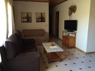 Rental Apartment Bellver de Cerdanya