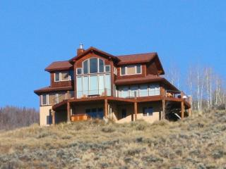 Ansel`s View - Picture Perfect Views!, Silverthorne