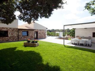 3 bedroom Villa in Muro, Balearic Islands, Spain : ref 5505336