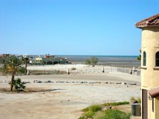 San Felipe Beach Rental Condo 71-2