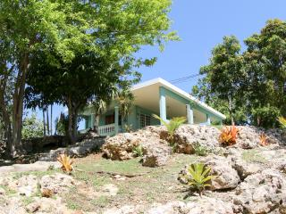 Starfish Estate - Porta Del Sol- PR- Now with A/C