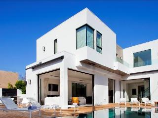 5 Bedroom Villa in the Heart of Los Angeles, Los Ángeles