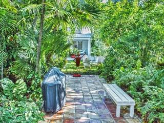 Governor's Retreat ~ Monthly Rental, Key West