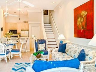 Island Brownstone ~ Weekly Rental, Key West