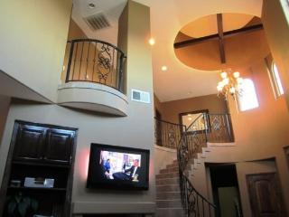 El Dorado Ranch San Felipe rental Jewel 73-4
