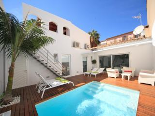 3 bedroom Villa in Port de Pollença, Balearic Islands, Spain : ref 5505591