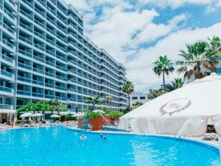 Palm Beach Club One Bedroom, Playa de las Americas