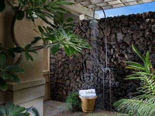 Hale Kanani - Big Island, Waikoloa
