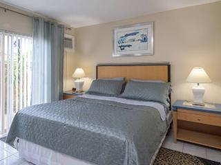 2 BR(104) CONDO-SUITE***WINTER SPECIAL, Dania Beach