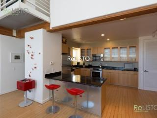VIBRANT AND LARGE SPACIOUS 1 BEDROOM 1 BATHFURNISHED APARTMENT, San Francisco