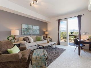 AMAZING 1 BEDROOM APARTMENT WITH VIEWS, San Jose