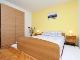 TARA Two-Bedroom Apartment 3 - Twin (dole), Rovinj