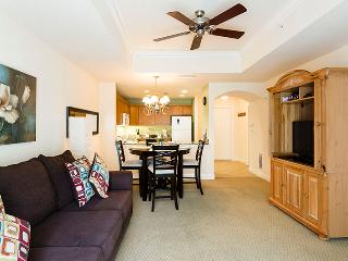 Reunion-Kissimmee-1 Bedroom Condo-R110