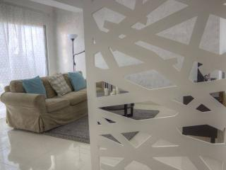 Modern Apartment in Exclusive area in Santo Domingo