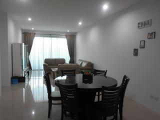 HL Serviced Apartments