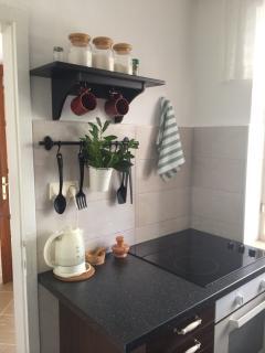 H(4+2): kitchen