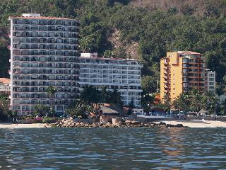Puerto Vallarta Girasol Sur Playas Gemelas 812