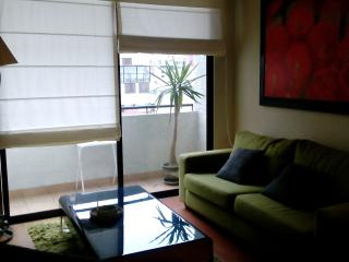 PERU APARTMENTS RENT -  MIRAFLORES 2BDR NEXT OCEAN