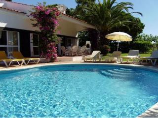 Villa Quadradinhos 42Q