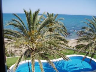 No 12 Las Golondrinas, Vista del Mar, Mijas Costa, La Cala de Mijas