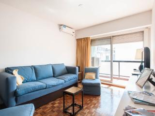 Arenales Apartment Buenos Aires