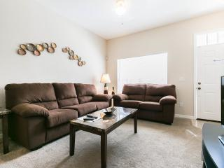 Venetian Bay Villages Vacation rental., Kissimmee