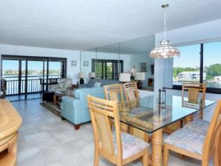 Buttonwood 945, Siesta Key