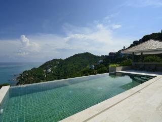 Villa BelAir Special Offer, Bophut