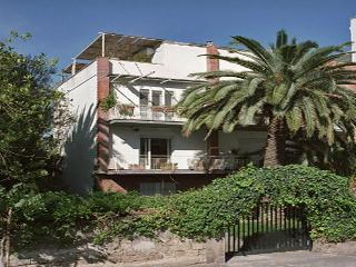 02 Casa Vittoria building view