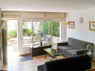 Fabulous flat 100m from the beach, Sant Antoni de Calonge