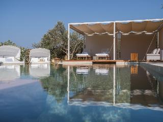 Demy Top Luxury Villa, Kalathas Chania