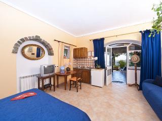 Appartamenti Bellavista, Forio
