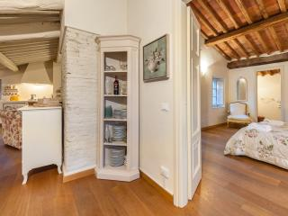 Appartamento Claudia, Lucca