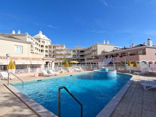 Vila Lusa 102, located in Marina, Vilamoura