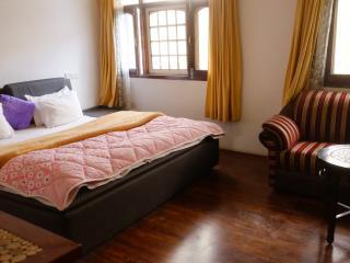 Club Room Hotel PC Palace Kargil