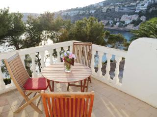 Exclusive Loft with Terrace (Port Andraitx), Andratx